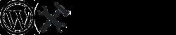 Wordpress as a Service Logo